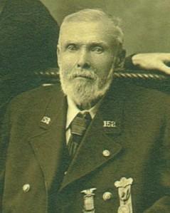 Franz Xaver Schillinger