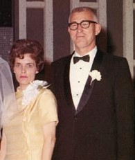 Mammaw and Pappaw