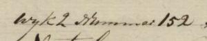 illegible2