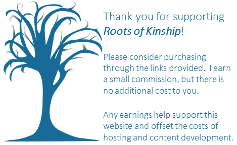 RoK Support
