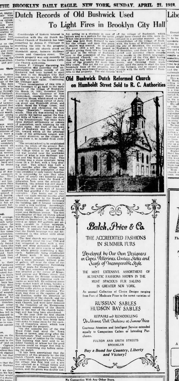 The_Brooklyn_Daily_Eagle_Sun__Apr_21__1918_